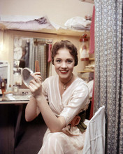 This is an image of Premium Photograph & Poster of Julie Andrews 294832