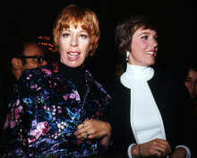 This is an image of Photograph & Poster of Julie Andrews 294833