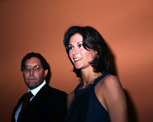 This is an image of Photograph & Poster of Kate Jackson 294859