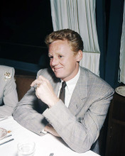 This is an image of Photograph & Poster of Van Johnson 294874