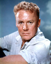 This is an image of Premium Photograph & Poster of Van Johnson 294896