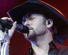 This is an image of Photograph & Poster of Tim McGraw 294900