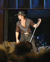 This is an image of Photograph & Poster of Tim McGraw 294901