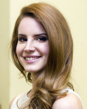 This is an image of Photograph & Poster of Lana Del Rey 294922