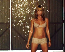This is an image of Photograph & Poster of Jennifer Aniston 295458