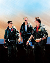This is an image of Photograph & Poster of Top Gun 295430