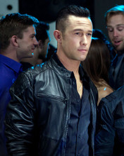 This is an image of Photograph & Poster of Joseph Gordon Levitt 295545