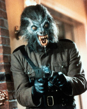 This is an image of Photograph & Poster of American Werewolf in London 295548
