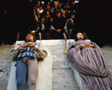 This is an image of Photograph & Poster of Romeo and Juliet 296750