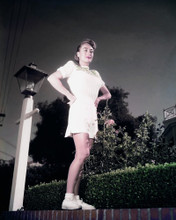 This is an image of Photograph & Poster of Joan Crawford 296810