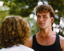 This is an image of Photograph & Poster of Dirty Dancing 295948