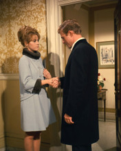 This is an image of Premium Photograph & Poster of Barefoot in the Park 296096