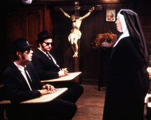 This is an image of Photograph & Poster of The Blues Brothers 296105