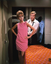 This is an image of Premium Photograph & Poster of Barefoot in the Park 296117