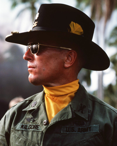 This is an image of Photograph & Poster of Apocalypse Now 296121