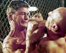 This is an image of Photograph & Poster of Charles Bronson 295697
