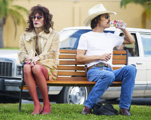 This is an image of Photograph & Poster of Dallas Buyers Club 295747