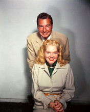 This is an image of Photograph & Poster of Alice Faye 295883