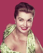 This is an image of Photograph & Poster of Esther Williams 296824