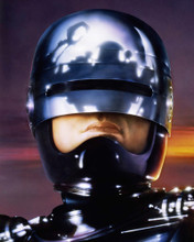 This is an image of Photograph & Poster of Robocop 297267