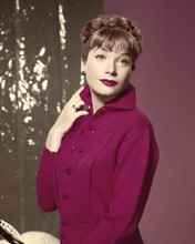 This is an image of Photograph & Poster of Shirley Maclaine 296765