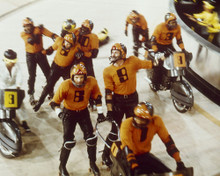 This is an image of Photograph & Poster of Rollerball 296769