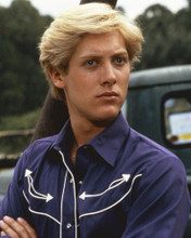 This is an image of Photograph & Poster of James Spader 296777