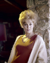 This is an image of Photograph & Poster of Kim Novak 296791