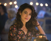 This is an image of Photograph & Poster of Michelle Monaghan 296055
