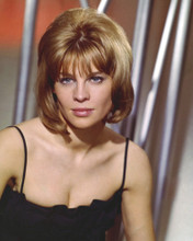 This is an image of Photograph & Poster of Julie Christie 296071