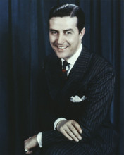 This is an image of Photograph & Poster of Ray Milland 296128