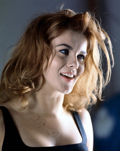 This is an image of Photograph & Poster of Ann-Margret 296182