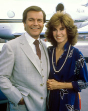 This is an image of Photograph & Poster of Hart to Hart 296324