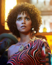 This is an image of Photograph & Poster of Halle Berry 296136