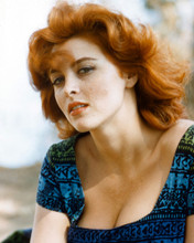 This is an image of Premium Photograph & Poster of Tina Louise 297475