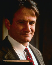 This is an image of Photograph & Poster of Robin Williams 296861