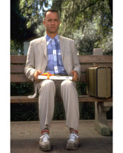 This is an image of Photograph & Poster of Tom Hanks 297141