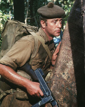 This is an image of Photograph & Poster of Michael Caine 297147