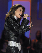 This is an image of Photograph & Poster of Shania Twain 297167