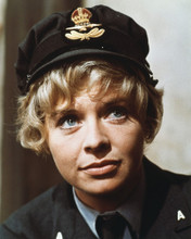 This is an image of Photograph & Poster of Susannah York 297177