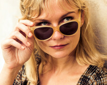 This is an image of Photograph & Poster of Kirsten Dunst 297192