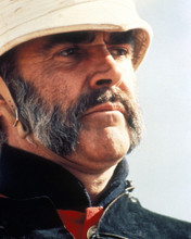 This is an image of Photograph & Poster of Sean Connery 297205