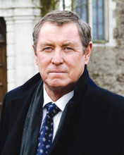 This is an image of Photograph & Poster of John Nettles 297217