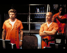 This is an image of Photograph & Poster of Con-Air 297412