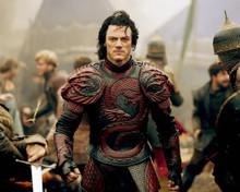This is an image of Photograph & Poster of Dracula Untold 297425