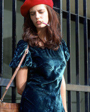 This is an image of Photograph & Poster of Eva Green 297542