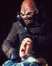 This is an image of Photograph & Poster of American Werewolf in London 297492