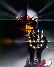 This is an image of Photograph & Poster of Rollerball 297748