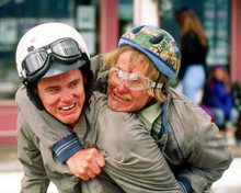 This is an image of Photograph & Poster of Dumb and Dumber Too 297572