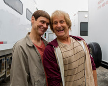 This is an image of Photograph & Poster of Dumb and Dumber Too 297580